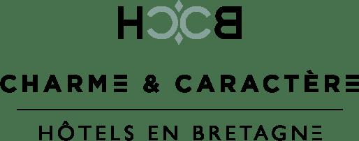Hôtel de Charme & Caractère Bretagne