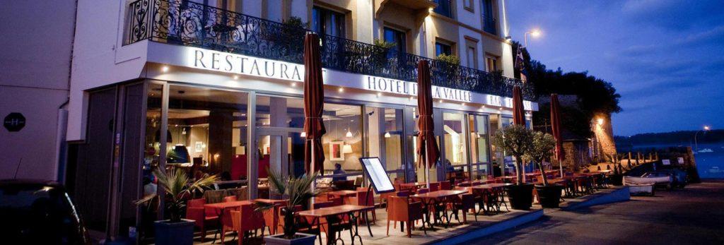 hccb-hotel-la-vallee