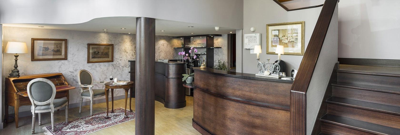 hccb-hotel-charme-maison-vauban-saint-malo-hall