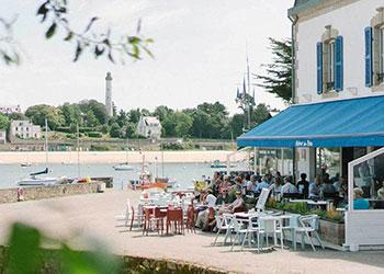 hccb-hotel-bistrot-du-bac-sainte-marine