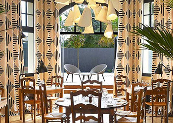 hccb-hotel-diane-frehel-bretagne-restaurant