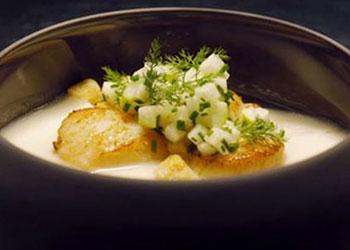 hccb-rocharmor-ouessant-cuisine